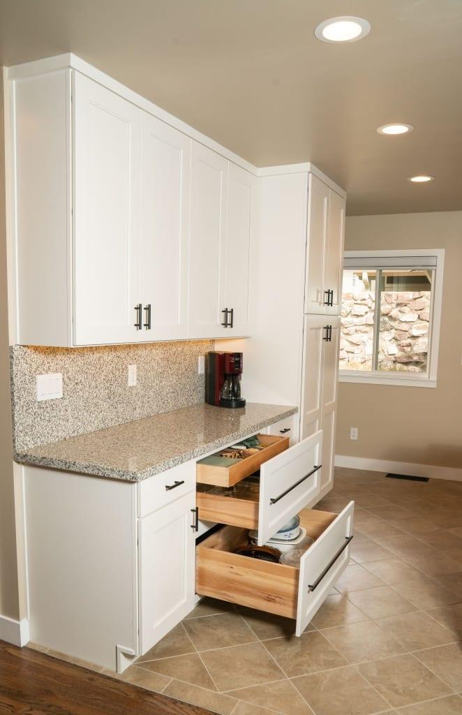 prescott kitchen remodeling