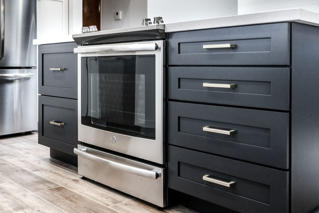 Prescott Cabinet Contractor Ability Remodeling Ability Remodeling